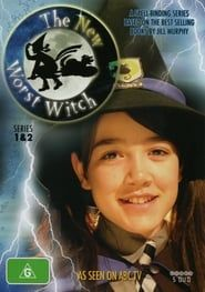 The New Worst Witch streaming vf