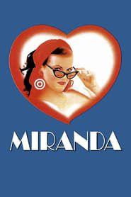 Miranda streaming vf