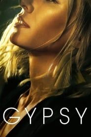 Gypsy streaming vf