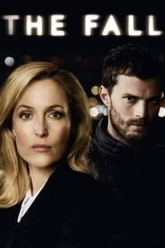 The Fall streaming vf
