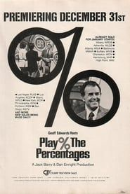 Play the Percentages streaming vf