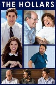 The Hollars  streaming