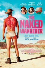 The Naked Wanderer streaming vf