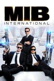 Men in Black: International streaming vf