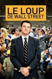 Le Loup de Wall Street 2013 bluray en streaming