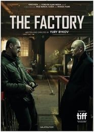 The Factory streaming vf