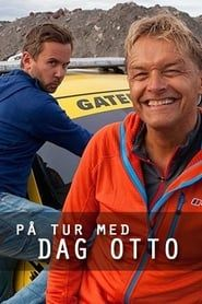 På tur med Dag Otto streaming vf
