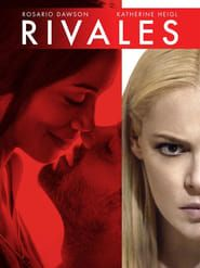 Rivales  streaming vf