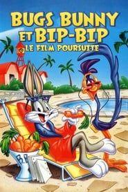 Bugs Bunny et Bip-Bip le film poursuite streaming vf