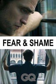Fear & Shame streaming vf
