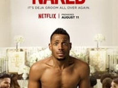 Naked  streaming