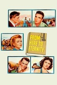 From Here to Eternity streaming vf