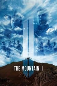The Mountain II streaming vf