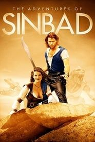 The Adventures of Sinbad streaming vf