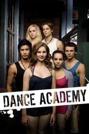 Dance Academy streaming vf