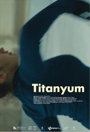 Titanyum streaming vf