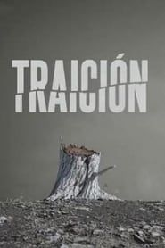 Traición streaming vf