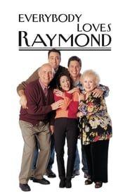 Tout le monde aime Raymond streaming vf