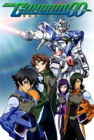 Mobile Suit Gundam 00 streaming vf