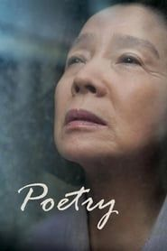 Poetry streaming vf