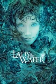 Lady in the Water streaming vf