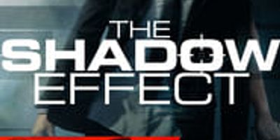 The Shadow Effect  streaming