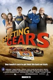 Shifting Gears streaming vf