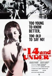 14 and Under streaming vf