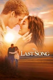 The Last Song streaming vf