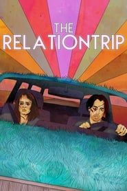 The Relationtrip streaming vf
