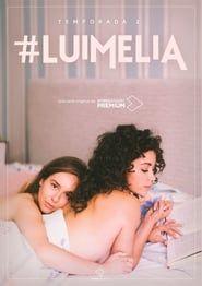#Luimelia streaming vf