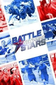 Battle of the Network Stars streaming vf