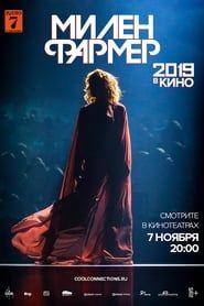 Mylène Farmer 2019 - Le Film streaming vf