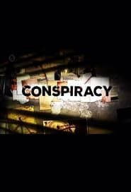 Conspiracy streaming vf