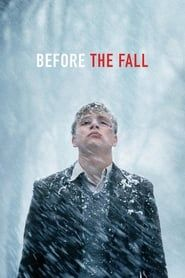 Before the Fall streaming vf
