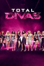 Total Divas streaming vf