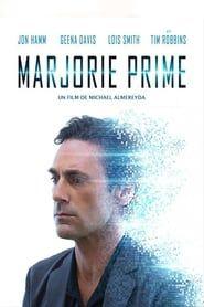 Marjorie Prime streaming vf
