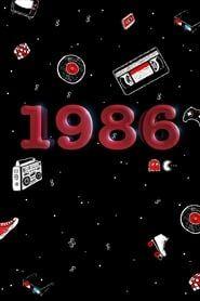 1986 streaming vf
