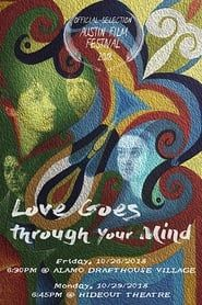 Love Goes Through Your Mind streaming vf