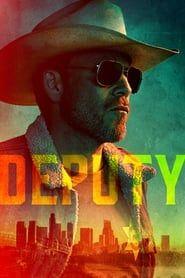 Deputy streaming vf