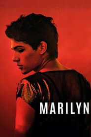 Marilyn streaming vf