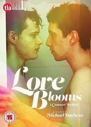 Love Blooms streaming vf