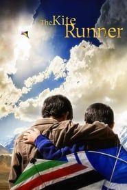 The Kite Runner streaming vf