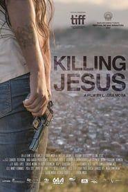 Killing Jesus streaming vf