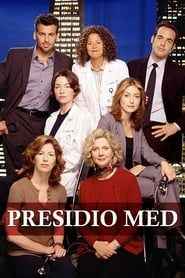 Presidio Med streaming vf