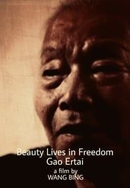 Beauty Lives in Freedom streaming vf