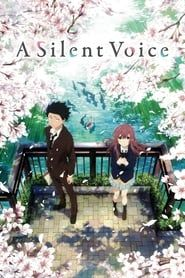 A Silent Voice streaming vf