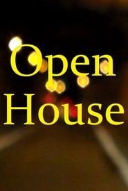 Open House streaming vf