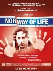 Norway of Life streaming vf