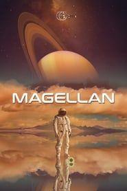 Magellan streaming vf